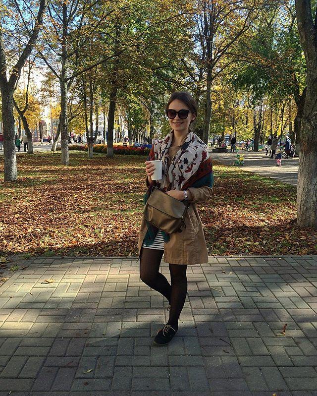 Мелисса Кононович |