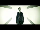 Slipknot - Dead Memories (2008) (Alternative Metal)