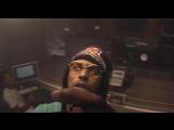 ScHoolboy Q ft. E-40 - Dope Dealer (1)