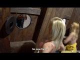 Czech Fantasy 10 - Part 1 _ All Sex, Group 1080hd