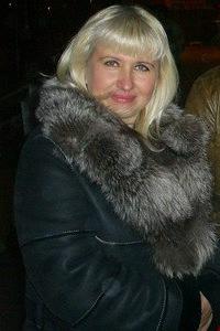 Ирина Коледёнок