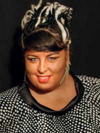 Ирина Фигуровская