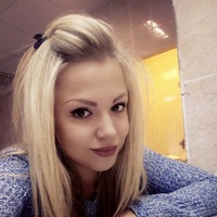 Анастасия Виба  Николаевна