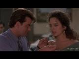 Горячие головы 2 (Hot Shots! Part Deux, 1993)