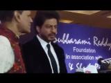 Yash Chopra Memorial Award