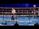 Стать чемпионом мира по боксу за 11 секунд
