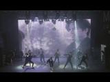 THE ART OF DANCE 2017 | Choreo by Molchanova Alina