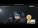 Lostprophets - We Bring An Arsenal (Bridge TV)