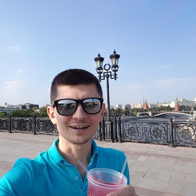 Евгений Бобок