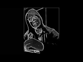 2016. (АйсіАй) (Rmx beat) Lil Jon - Snap Yo Fingers