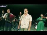 Alqanat & Салават Фатхетдинов - 'Язмыш' _ HD 1080p