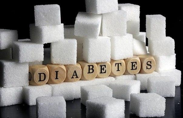 вирусные инфекции при сахарном диабете