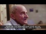 Радыё Свабода - 102-Гадовы Беларус Ян Чарнец пра 13 Рэчаў, якія Раней Былі Лепшыя, чым Цяпер (24-01-2017)