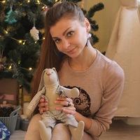 Елена Гундорова