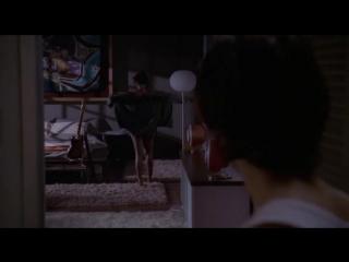 Сумеречная Зона - Жестокая любовница (The Twilight Zone S01E13)