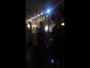 Ресторан Навруз
