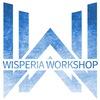 Wisperia workshop