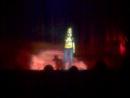 Созвездие Добра Музыкальный спектакль 2012 блеск славы
