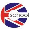 Lc School