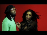 Sammie - Show Me ft. Ying Yang Twins