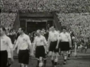 Манчестер Юнайтед - Блэкпул 4-2. 1948-04-24. Финал КА