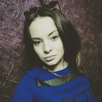 Наталья Лозовская