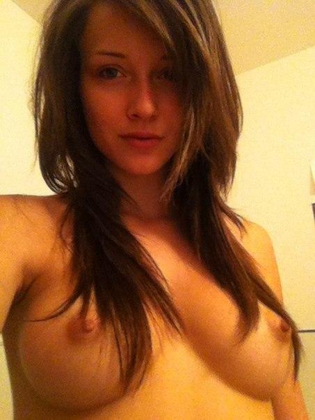 Высокие порно актрисы фото