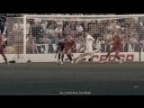 Cristiano Ronaldo | vk.com/nice_football