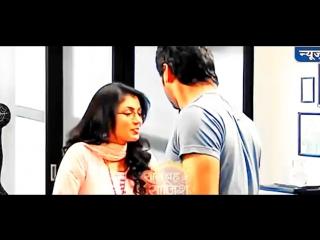 Shabir Sriti (Offscreen)    Adhoore