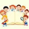 Английский для учителей с Анастасией Рыковой