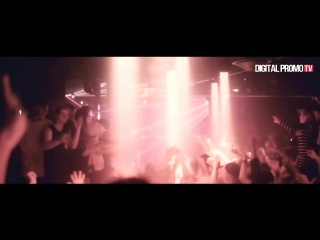 Will Sparks vs Bob Sinclar - Bounce This Party (R3dLine & Serge Mashup) Official Video