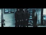 Aziz va Shaxriyor - Kozni och _ Азиз ва Шахриёр - Кузни оч (Arslon izidan filmi
