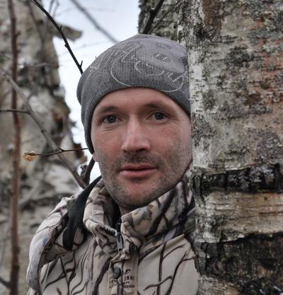 Эдуард Лобанов