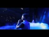 Ummon guruhi - Ko'prik _ Уммон гурухи - Куприк (concert version 2016)_HD
