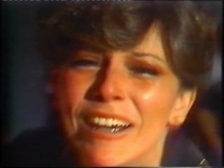 Богатые тоже плачут / Los Ricos tambien lloran / Серии 239-240 из 244 [1979, Драма, мелодрама, VHSRip]