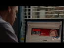 Dexter Декстер - Озвученный трейлер к 8 сезону.