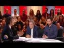 Attentat de Nice Lémission Quotidien présentée par Yann Barthès