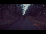 |Teaser| JUNG JOON YOUNG - Echo