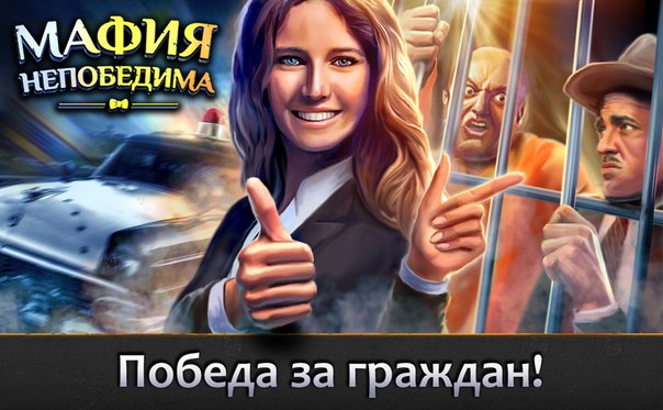Фото №437887025 со страницы Евгении Бормонтовой