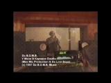 Da B.O.M.B. - У МЕНЯ В КАРМАНЕ БОМБА (1997)