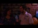 Интервью от TV SHANS -Piter.Светлана Турхина Певица, автор песен На 4 PR-Вечеринке. ТВ ШАНС