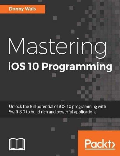 Mastering Programming 2016