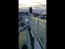 11 этаж Viking Line M/S Mariella