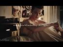 Shameless _ Flares - YouTube