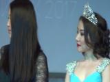 Мисс Бурятия Новосибирск 2017