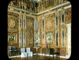 Тайна Янтарной комнаты. Армен Гаспарян