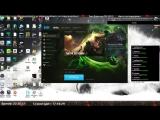 GE Craft Server — live