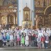 Благовещенская Воскресная школа в Воронеже