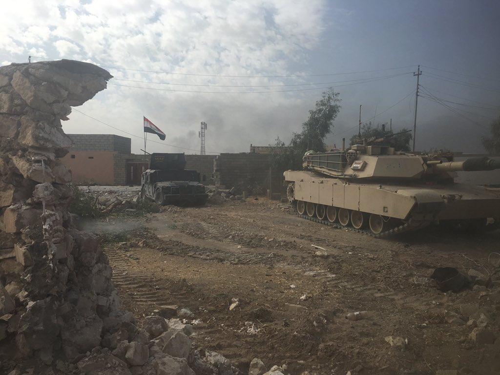 [BIZTPOL] Szíria és Irak - 1. - Page 21 VpX6A0nHO6o
