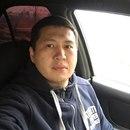 Aseke Almaty фото #14